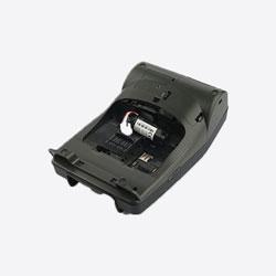 İngenico ide280 akü pil (batarya)